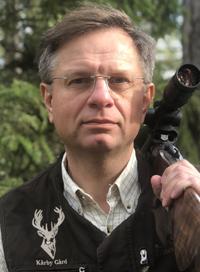 Alf Pettersson