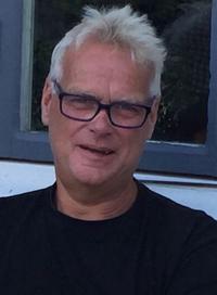 Kalle Thorén